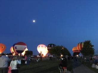 ILballoons