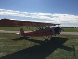 ILplane3