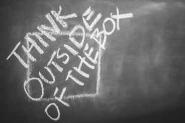 quote-chalk-think-words.jpg